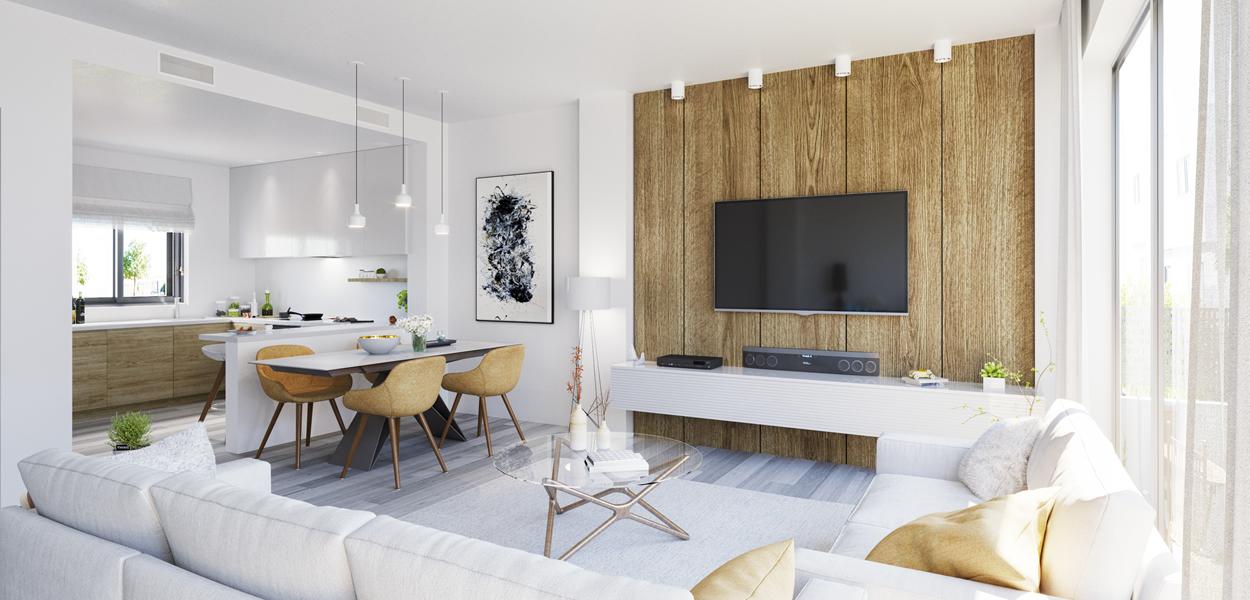 Interior01_SantaClara
